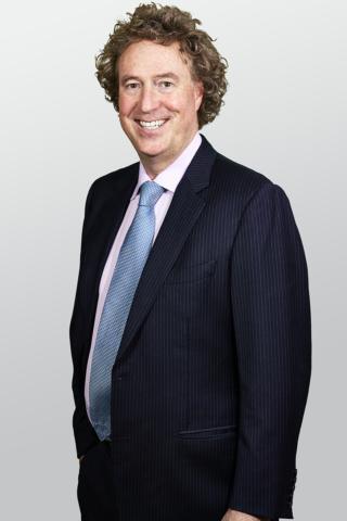 T. Andrew Cumming