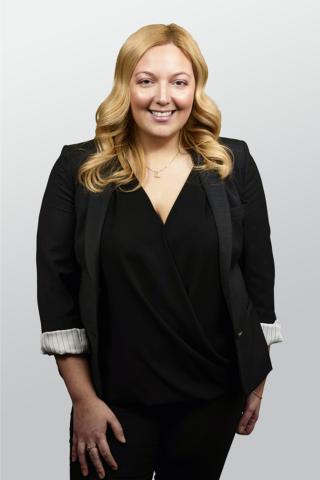 Lisa Cordeiro