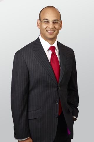 Ian J. Goés